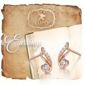 Earrings (128)